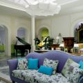 Hotel Bellevue Syrene - Sorrento