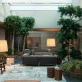 Parc Hotel Billia - Saint Vincent