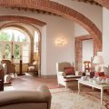 Borgo San Felice - Relais Chateaux - Siena