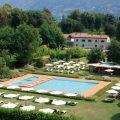 Grand Hotel Di Como - Como
