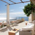 NH Grand Hotel Convento di Amalfi - NH Hotels - Amalfi