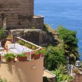 Hotel Corallo - Sorrento
