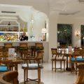 Grand Hotel De La Ville - Manniello Hotels - Sorrento