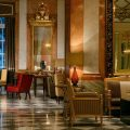 Westin Excelsior - Westin - Roma