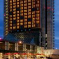Hesperia Tower - NH Hotels - Barcelona (Spain)