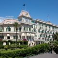 Imperial Palace Hotel - Santa Margherita Ligure