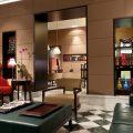 Hotel Mascagni - Roma