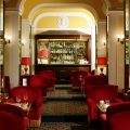 Hotel Massimo D'Azeglio - Roma