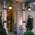 Grand Hotel De La Minerve - World Hotels - Roma