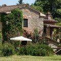Monsignor Della Casa - Borgo San Lorenzo - Tuscany