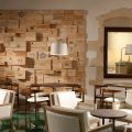 NH Donnafugata Golf Resort - NH Hotels - Ragusa