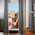 Portrait Suites - Lungarno Collection - Roma