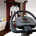 Quid Hotel Trento - Trento