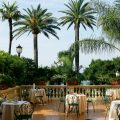 Grand Hotel Royal - Manniello Hotels - Sorrento
