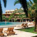 Savoy Beach Hotel - Paestum