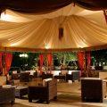 Sheraton Roma Hotel & Conference Center - Roma