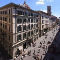 Hotel Spadai - Firenze