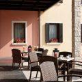 Titian Inn Treviso  - Treviso