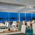 Adriatic Palace Hotel - HNH - Jesolo