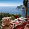 Punta Tragara - Capri