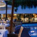 Sheraton Roma Hotel & Conference Center - Sheraton - Roma