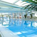 Almar Five Star Resort & Spa - HNH - Jesolo