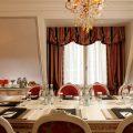 Hotel Balzac - Paris (France)