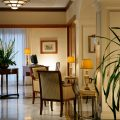 Grand Hotel Degli Ambasciatori - Manniello Hotels - Sorrento