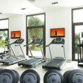 NH Donnafugata Golf Resort - NH Hotels - Ragusa
