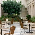Four Points Sheraton Rome West - Sheraton - Roma