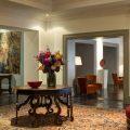 Hotel Amigo - Rocco Forte Hotels - Bruxelles (Belgium)