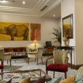 Hotel Mellini - Roma