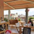 Portrait Suites Roma - Leading Hotels & Lugarno Collection - Roma
