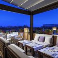 Roof Suite Rome - Roma