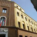 Best Western Hotel Sant'Elena - Best Western & HNH - Venezia