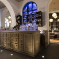 Rome Times Hotel - Tridente Collection - Roma