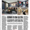 El Mundo - Spain - 6/2018