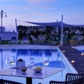 Hotel Adriatic Palace – Jesolo - 2019