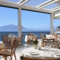 Grand Hotel Ambasciatori - Manniello Hotels - Sorrento - 2013