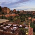 Hotel Athena - Siena - 2017