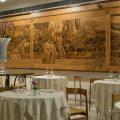 Hotel Conca Park - Sorrento - 2016