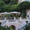 Hotel De Russie - Rocco Forte Hotels - Roma - 2017
