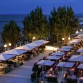 Hotel Excelsior Venice Lido - Venezia - 2018