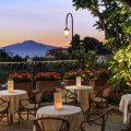 Grand Hotel De La Ville - Manniello Hotels - Sorrento - 2017