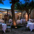 Baglio Oneto Wine Resort – Marsala, Sicily - 2019