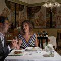 Grand Hotel Castrocaro - Castrocaro Terme - 2019