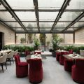 The Pavilions Madrid - The Pavilions Hotels and Resorts - Madrid (Spain) - 2018