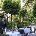 Hotel de Russie – Rocco Forte Hotels – Roma - 2020
