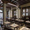 Grand Hotel Cavour – Firenze - 2018