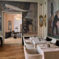 Grand Hotel Palace - Millennium Hotels - Roma - 2018